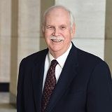 W. James Scott, Jr., Partner