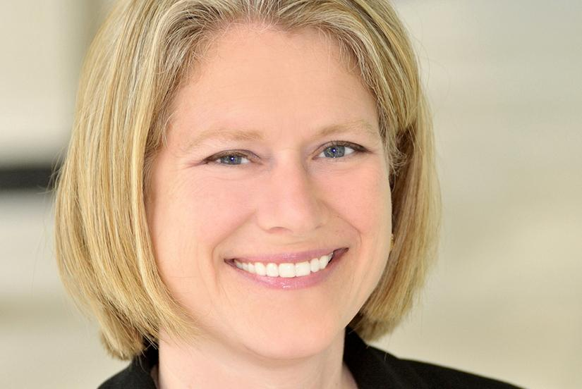 Laura Fleming, Of Counsel.