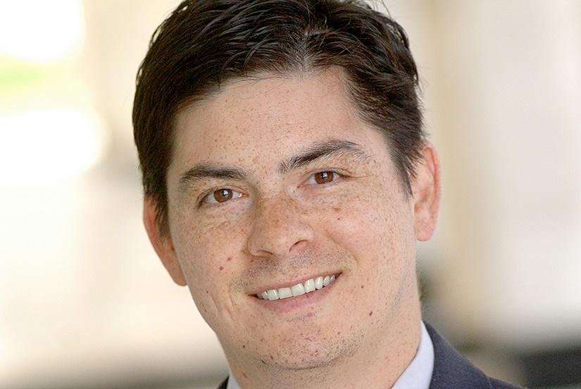 Philip K. Lem, Partner