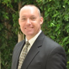 Brian Marsh, Director of Information Technology