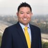 Robert T. Matsuishi, Associate Attorney