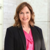 Amy R. Patton, Partner