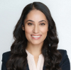 Sharon Shaoulian, Associate Attorney